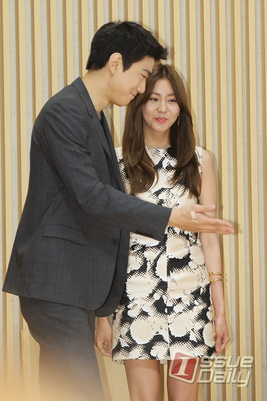 shin bora dating after divorce