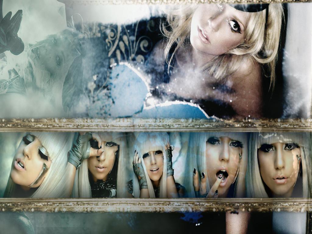 http://2.bp.blogspot.com/-EhFeDrKUfnI/Tdfcmq8UlMI/AAAAAAAACug/zStoueOSIdA/s1600/Lady-Gaga-Wallpaper-lady-gaga-3.jpg