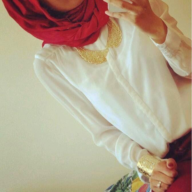 hijab-couleur-image