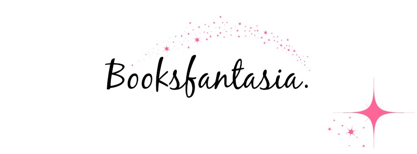 Booksfantasia