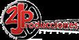 Producciones Jhoan Jhin