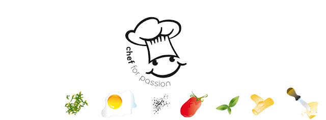 Chef_for_Passion_restaurant