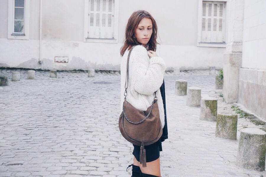 blog mode tendance hiver 2015/2016