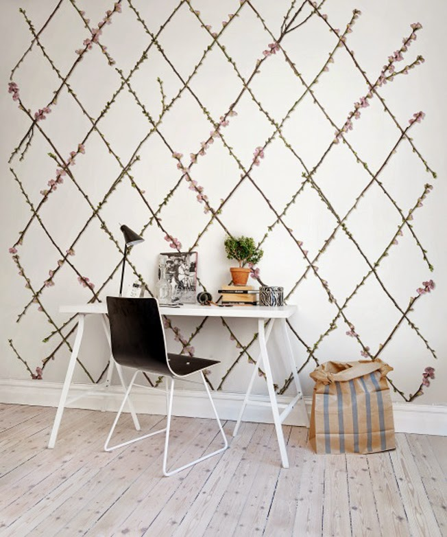 Dacon-Design-motywy-kwiatowe-we-wnetrzach-winding-spring-greenhouse