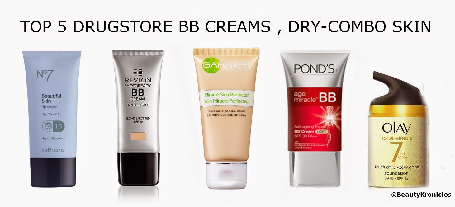 moisturizer for dry combination skin