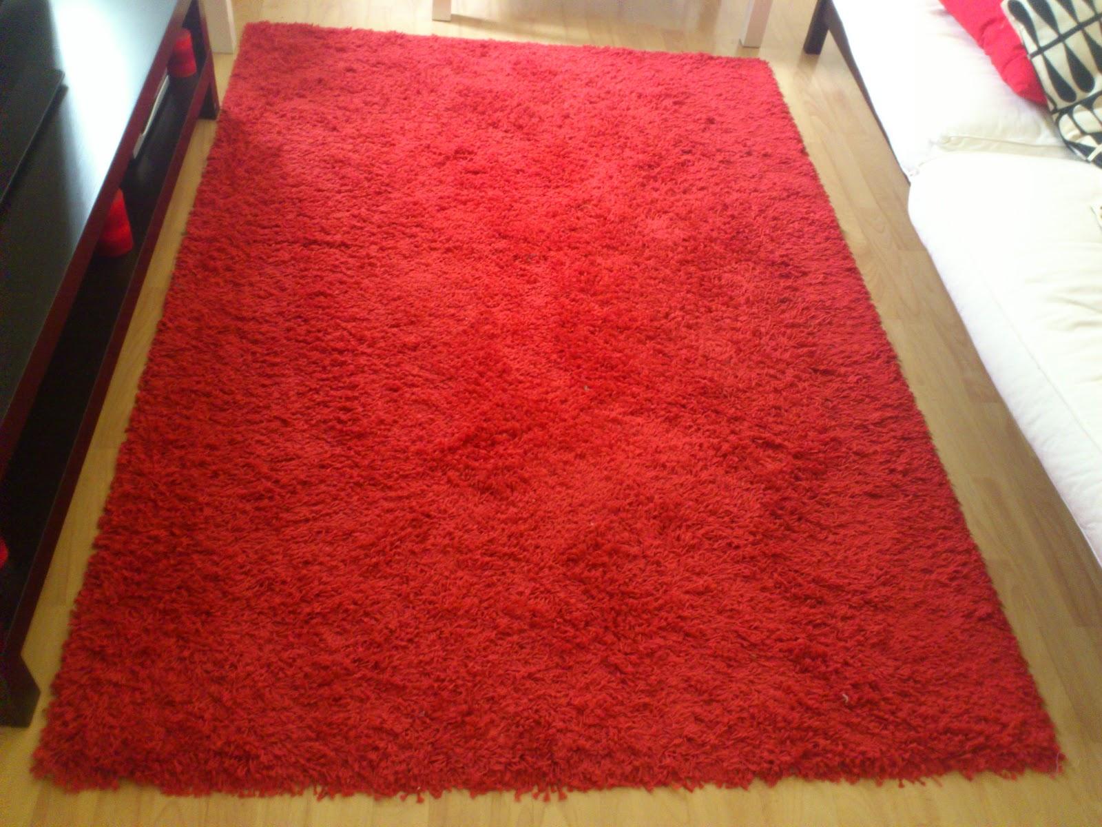Lo vendemos todo alfombras for Todo alfombras