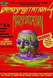 Watch Grindsploitation 4: Meltsploitation Online Free 2018 Putlocker