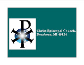 Christ Episcopal Church Dearborn