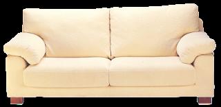 ¿Busca un sofá a medida?