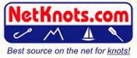 NetKnots
