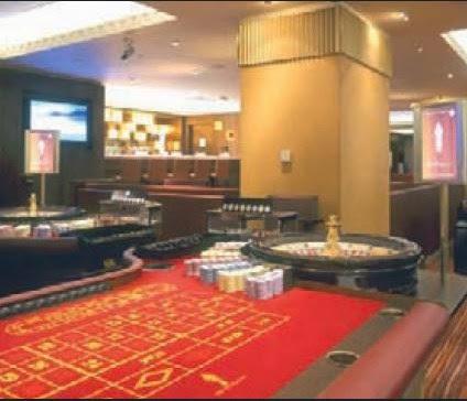 online casino roulette trick american poker online