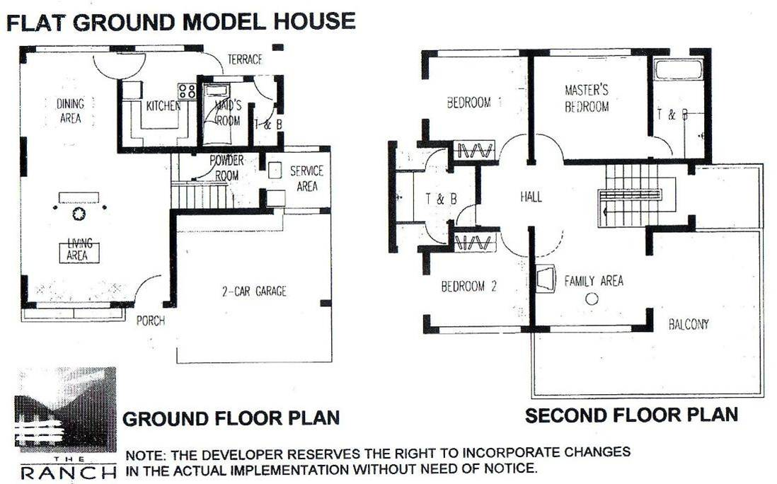 Timberland house designs home design and style for Timberline homes floor plans