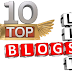 top 10 blogs and bloggers in malaysia