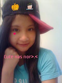 Rita Nikola Facebook girls