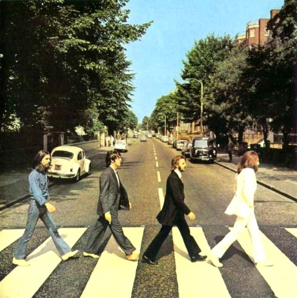 essays on the beatles influence Category: essay on the beatles title: the beatles  this group is very well  known and also influenced many musicians since they formed the beatles  started.