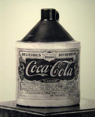 coca-cola-recipe-photo