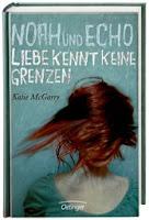 http://www.amazon.de/Echo-Liebe-kennt-keine-Grenzen/dp/3789142727/ref=tmm_hrd_title_0?ie=UTF8&qid=1390148570&sr=8-1