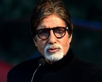 Supreme Court Issues Income Tax Notice To Amitabh Bachchan