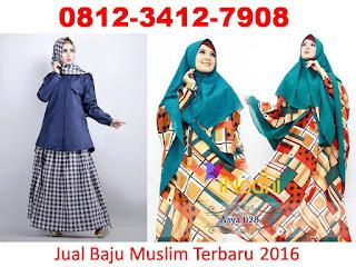 Busana Muslim Modern Untuk Ibu Hamil, Jual Baju Muslim Tangan Pertama,baju muslim terbaru 2016 online, baju muslim remaja terbaru, baju muslim modis, baju muslim anak terbaru, baju muslim pesta, baju muslim online, baju muslim terbaru, baju muslim terbaru 2016,baju muslim branded, baju muslim grosir, baju muslim modern,baju muslim couple modern 2016, beli baju muslim modern online, baju muslim modern terbaru 2016, baju muslim modern untuk anak muda, baju muslim pesta, busana muslim modern untuk ibu hamil, distributor baju muslim surabaya, baju muslimah terbaru online, pakaian muslim terbaru online