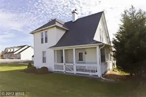 http://www.buy-sellmdhomes.com/listing/mlsid/161/propertyid/HR8220229/syndicated/1/cgltguid/26B86496-7292-48E0-8A45-3E1B461644E5/?ts=crg