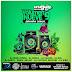 URUGUAY MUSIC DJS VOL.9 (Adrenalina Latina)