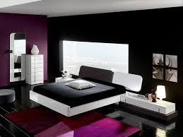 Perfect Bedroom Style Ideas