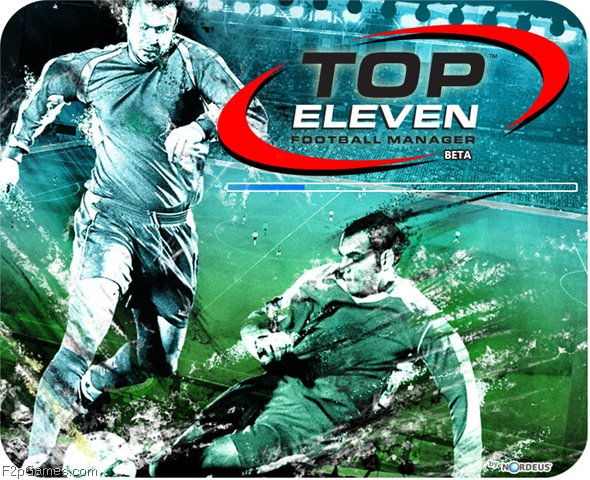 top eleven football manager cara gampang dapat token gratis top eleven