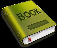 ..:: Livros ::..