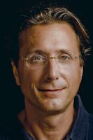 Bruce Berkowitz - conseils du gérant value