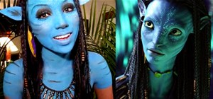 we have few ideas for 14 year old halloween costumes for both boy and girl one can use ideas of becoming avatar witch superwoman vampire evil dead like