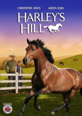 Harleys Hill (2011)