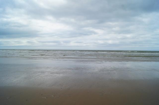 beach-photography