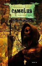 Camulus - El Dios Fugitivo - Acto IV