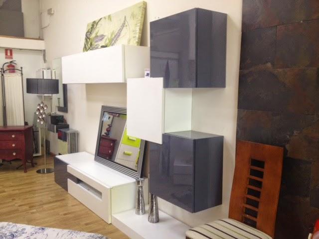 imagenes muebles modernos - Mueblería de cocinas modernas Fotos muebles para