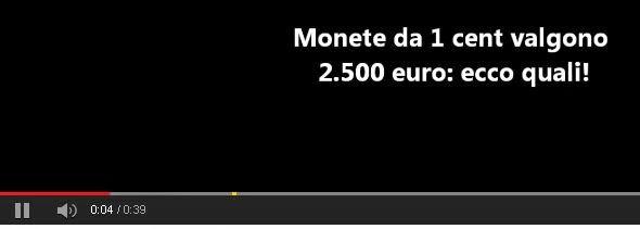 http://caosvideo.it/v/1-centesimo-che-vale-4259?u=videopazzesco