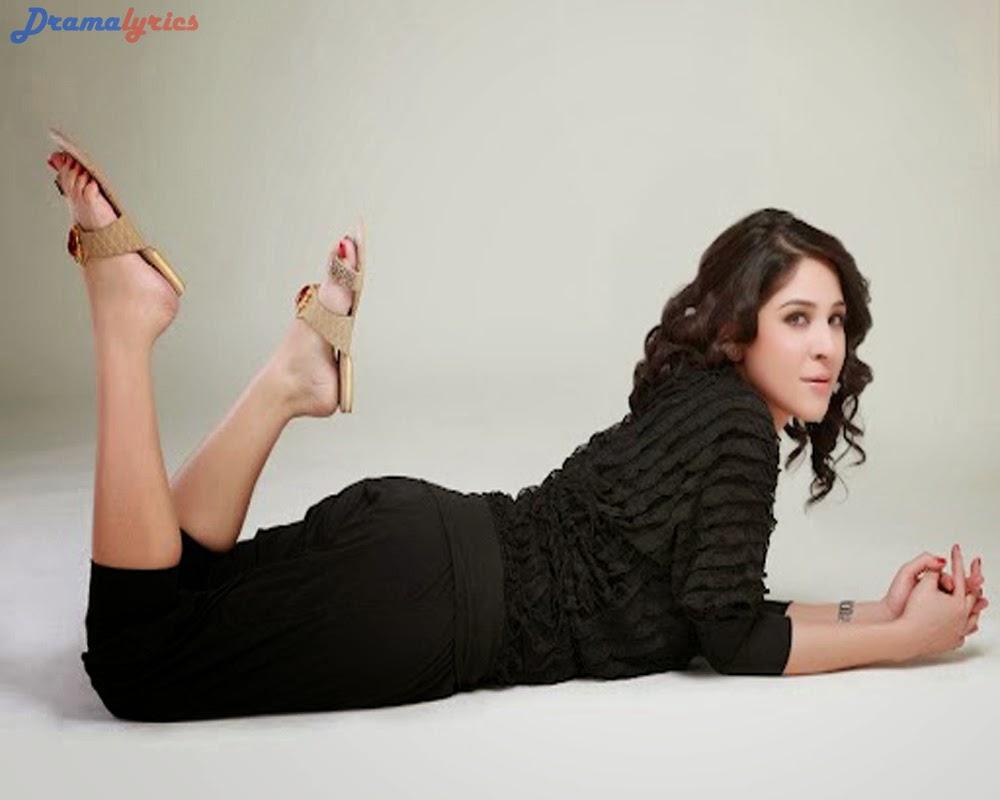 Ayesha omer hot sexy