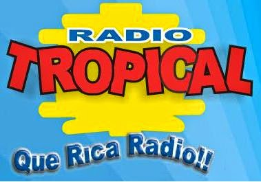 Radio Tropical 91.7 Fm Tacna
