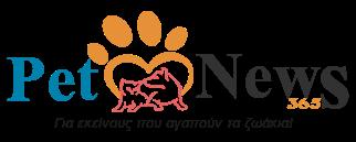 Pet News365