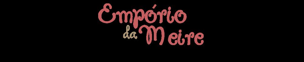 Blog Empório da Meire