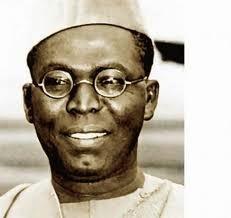REVEALED: How Obafemi Awolowo predicted Boko Haram, Jonathan's ...