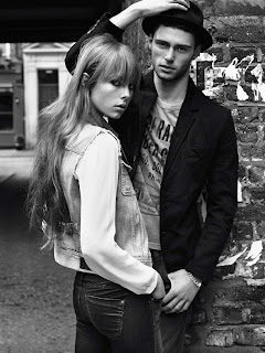 Pepe-Jeans-SS2012-Campaign7