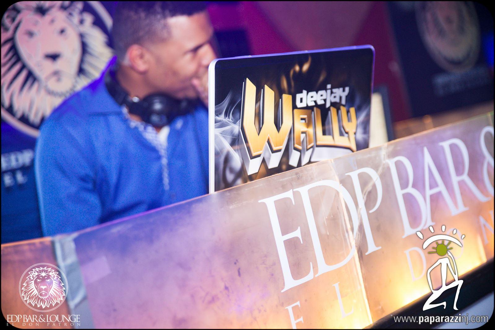 DJ WALLY 457  INSTAGRAM