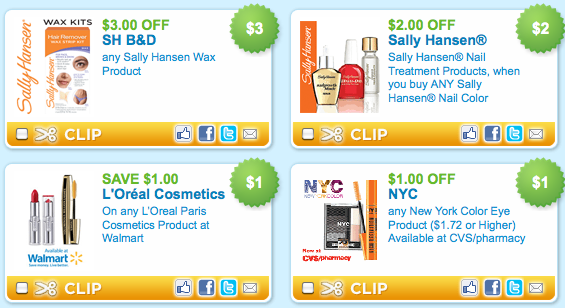 Coupons codes for walmart photo center