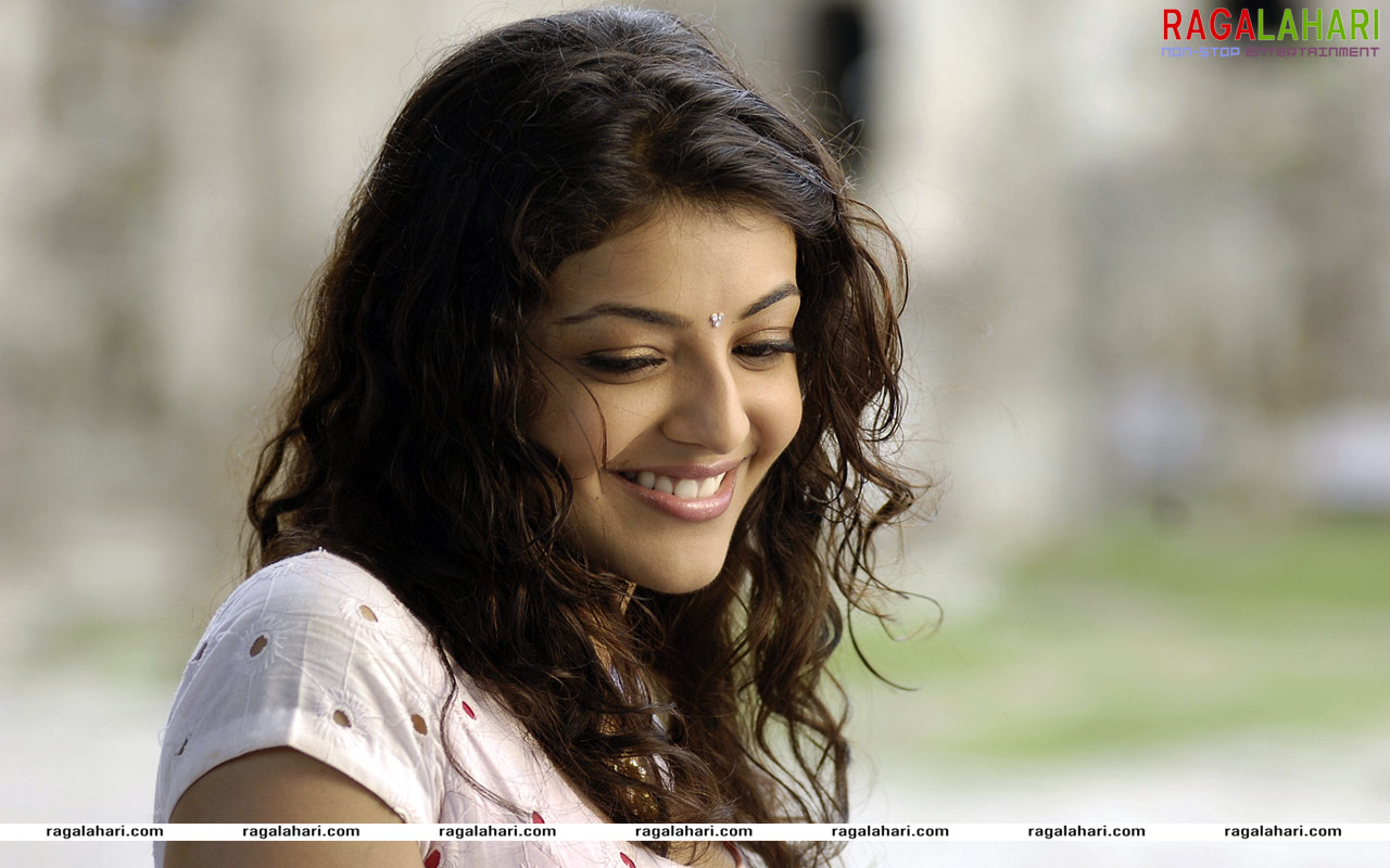actresses high definition photos for you: kajal agarwal - south