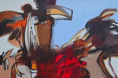 cuadros-abstractos