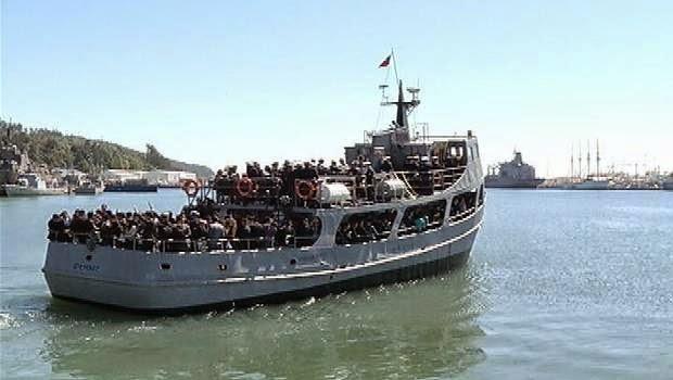http://www.24horas.cl/regiones/biobio/talcahuano-jovenes-se-embarcan-en-busca-de-un-sueno-1571345
