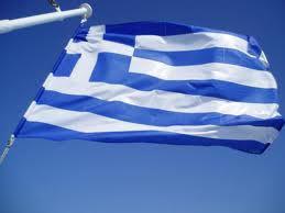 9-grecia-albastru-si-alb-pe-drapel