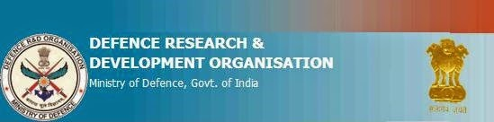 DRDO DRTC Recruitment 2014