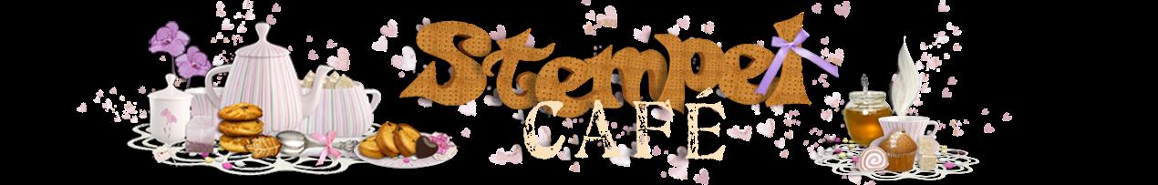 Das Stempel Cafe