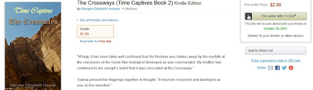 http://www.amazon.com/Crossways-Time-Captives-Book-ebook/dp/B015OTSCJ2/ref=sr_1_1?ie=UTF8&qid=1443008730&sr=8-1&keywords=time+captives+the+crossways